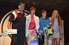 "bettina maciel y mari paz jimenez campeonas 2 femenina torneo de padel cruz roja en hotel myramar fuengirola octubre 2014 • <a style=""font-size:0.8em;"" href=""http://www.flickr.com/photos/68728055@N04/15292037808/"" target=""_blank"">View on Flickr</a>"