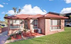13 Upwey Street, Prospect NSW