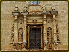 Catedral de Santa María de Ciudad Rodrigo,Ciudad Rodrigo,Salamanca,Castilla y León,España