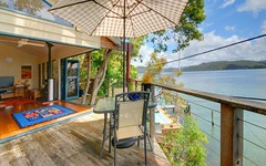 77 Wobby Beach, Brooklyn NSW