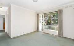 9/142 Ernest Street, Crows Nest NSW