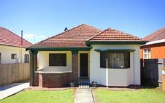 4 McMillan Street, Yagoona NSW