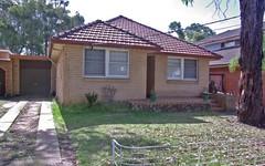65 Riverbreeze Drive, Crosslands NSW