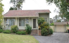 1231 Wisemans Ferry Road, Spencer NSW