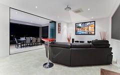 44 Brodie Street, Holland Park West QLD