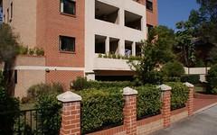 9/23 Doodson Avenue, Lidcombe NSW