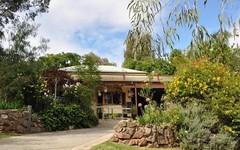 867 Miller Street, West Albury NSW
