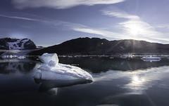 quelque part dans les Fjords de Sermelik au Groenland... (SISSI 2014) Tags: france photo eric glaciers iceberg bateau septembre leonie aurore aguila photographe 2014 groenland vagabon christianmorel