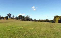 22 Springfields Drive, Greenhill NSW