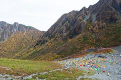 (GenJapan1986) Tags: 2014           nikond600 japan travel nagano  autumn landscape zf2 distagont225 mountain carlzeiss