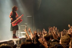 "Alestorm • <a style=""font-size:0.8em;"" href=""http://www.flickr.com/photos/62101939@N08/15342955772/"" target=""_blank"">View on Flickr</a>"