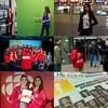 CBC Journey (Metadata Amrit Gill BCIT) Tags: radio tv broadcasting cbc journalism greenscreen