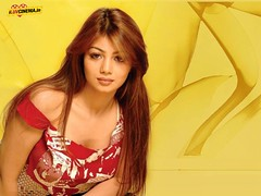 Ayesha Takia Latest Pics (3) (I Luv Cinema.IN Bollywood) Tags: gallery pics latest takia ayesha