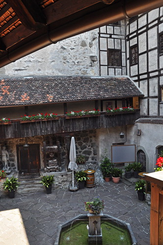 2014 Oostenrijk 0040 Feldkirch