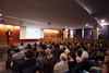 Thomas Piketty imparteix la 25a. edició de la Lliçó dEconomia