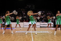 Raiders_28.09.14_139_FotoPlus (foto_plus) Tags: fotoplus sports basketball cheerleaders cheerleader game court bball basket dunk slam pavilion plymouth university raiders surrey heat hoop fotopluswebevents fotopluswebcommunity fotopluswebpress