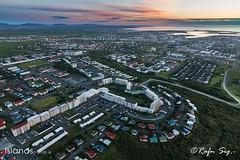 Reykjavík - Breiðholt