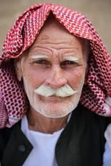 rebin chalak (rebinchalak) Tags: canon mark iii iraq 5d kurdistan oneman zaxo rebin chala