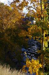 Keila-Joa (Jaan Keinaste) Tags: autumn river estonia pentax eesti jõgi sügis k7 harjumaa keilajoa pentaxk7