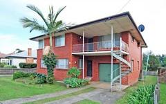 2/87 Moss Street, Nowra NSW