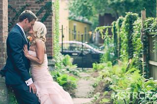 jen-preview-wedding-018