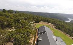 1 Yanada Road, Duffys Forest NSW