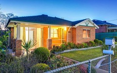 511 Hanel Street, East Albury NSW