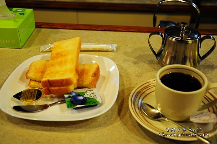 小海女咖啡館 (9).jpg