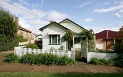 54 Mitchelmore Street, Turvey Park NSW