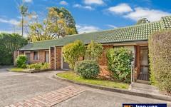 74/116 Herring Road, Macquarie Park NSW
