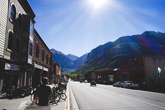 NXmini USA Jessica Anderson (Samsung SMART CAMERA) Tags: mountains photography colorado samsung vail coloradosprings telluride 2014 jessicaanderson imagelogger ditchthedslr nxmini mchenryphotographycom