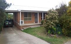 43 Fitzroy Street, Goulburn NSW