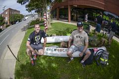BrewRuck003-333