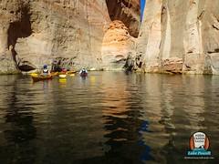 hidden-canyon-kayak-lake-powell-page-arizona-IMGP7066