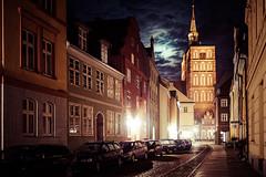 2014-10-02-Stralsund-20141002-195842-i193-p0197-ILCE-6000-24_mm-.jpg