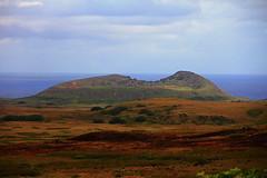 Rano Raraku - 24 (JEM02932) Tags: de moai isla rano raraku cratera vulco easter island rano ilha pscoa raraku