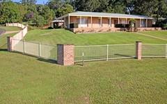 10 Wheatley Place, Conjola Park NSW