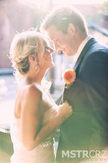 jen-preview-wedding-010