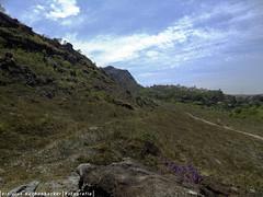 Minas Gerais (Vinicius Kuchenbecker) Tags: brazil arquitetura brasil landscape minas gerais paisagem preto viagem ouro paisagens antigo barroco kuchenbecker