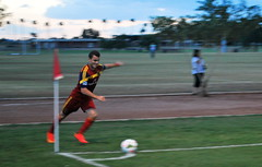"RSL-AZ U-17/18 vs. Chivas USA • <a style=""font-size:0.8em;"" href=""http://www.flickr.com/photos/50453476@N08/15405829555/"" target=""_blank"">View on Flickr</a>"