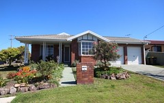40 Wingham Road, Taree NSW
