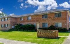 1/52 Hopetoun Street, Oak Flats NSW