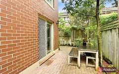 4/13-15 Lithgow Street, Wollstonecraft NSW