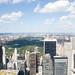 "Rockefeller Center • <a style=""font-size:0.8em;"" href=""http://www.flickr.com/photos/25269451@N07/15406922002/"" target=""_blank"">View on Flickr</a>"