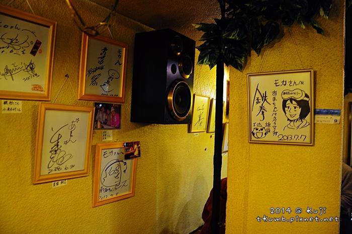 小海女咖啡館 (5).jpg