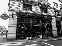 New York (ConstantinAB) Tags: bw usa newyork america sexandthecity sw amerika schwarzweiss bnw geographic lonley