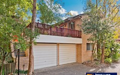 7/162 Culloden Road, Marsfield NSW