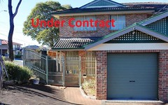 2A Bangor Street, Guildford NSW