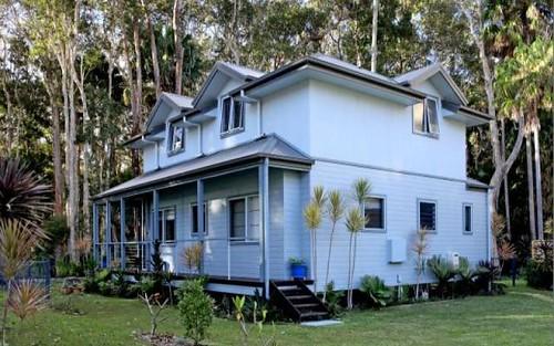 40/285 Boomerang Drive, Blueys Beach NSW