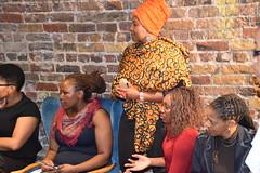 DSC_5424 (photographer695) Tags: africa from london south yvonne singer meet greet chaka